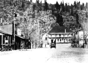 Greenview_road_hotel_bjyoung