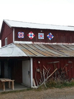 barn-quilts-2013-1