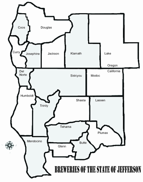 breweries-soj-map-web