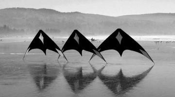 kites-coast