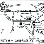 dardanelles-map-sketch