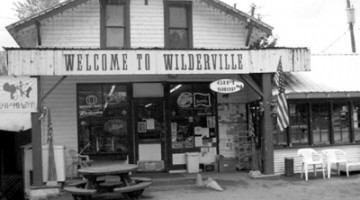 wilderville-store