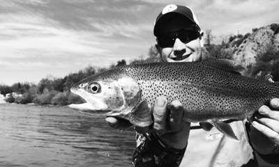 Red Hackle Fly Fishing Clients Are Treated To World Class Nor Cal Stream Fishing.Fishing photos submitted by Red Hackle Fly Fishing.